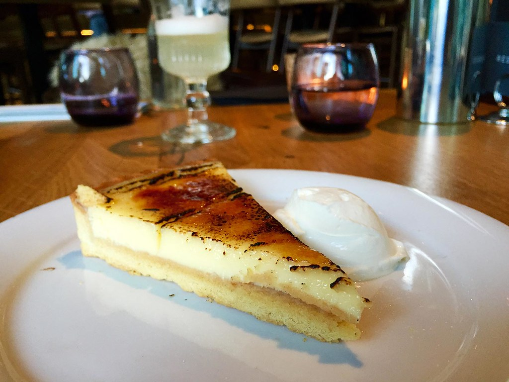 the-refinery-dessert-menu-lemon-tart--with-creme-fraiche