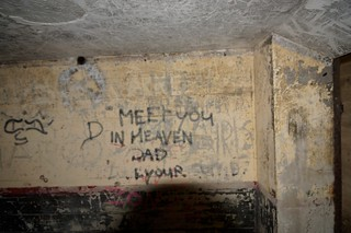 Meet you in heaven | by Roel Wijnants