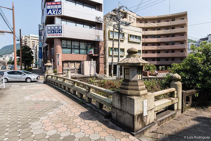 Puentes-de-Nagasaki-3