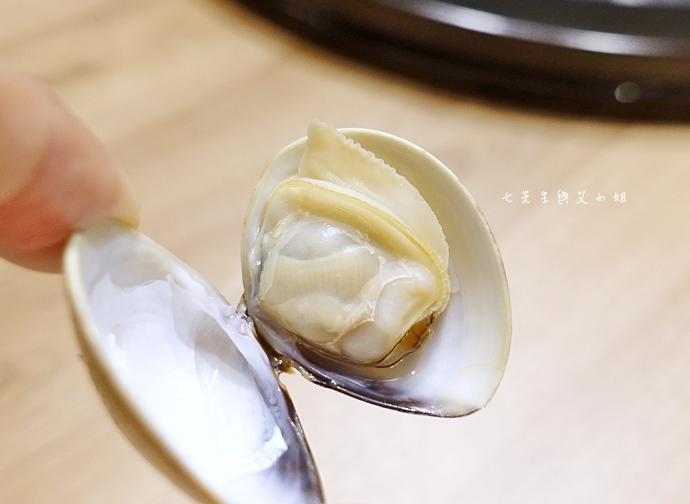 41 蒸龍宴 活體水產 蒸食 台北美食 新竹美食 台中美食