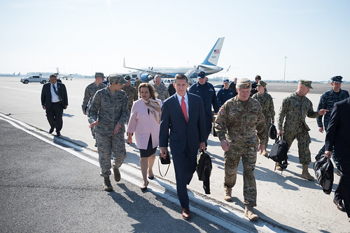 170206-D-VO565-006 | by Chairman of the Joint Chiefs of Staff