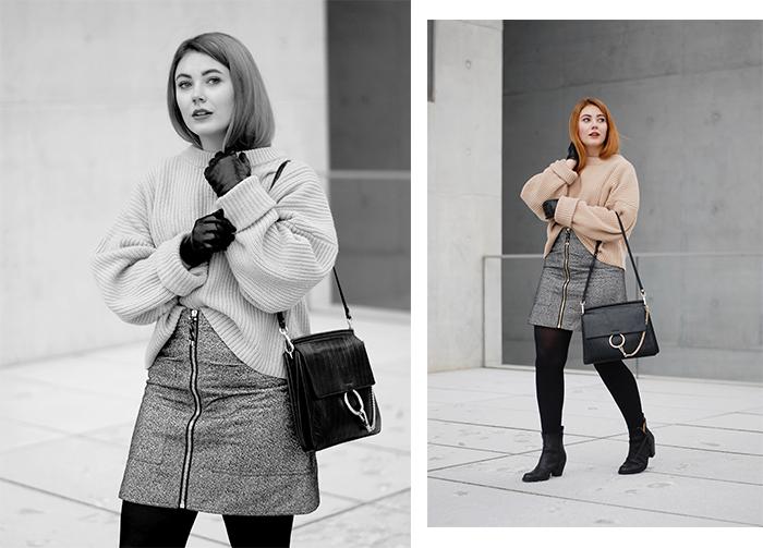 Acne-Prisca-Skirt-7