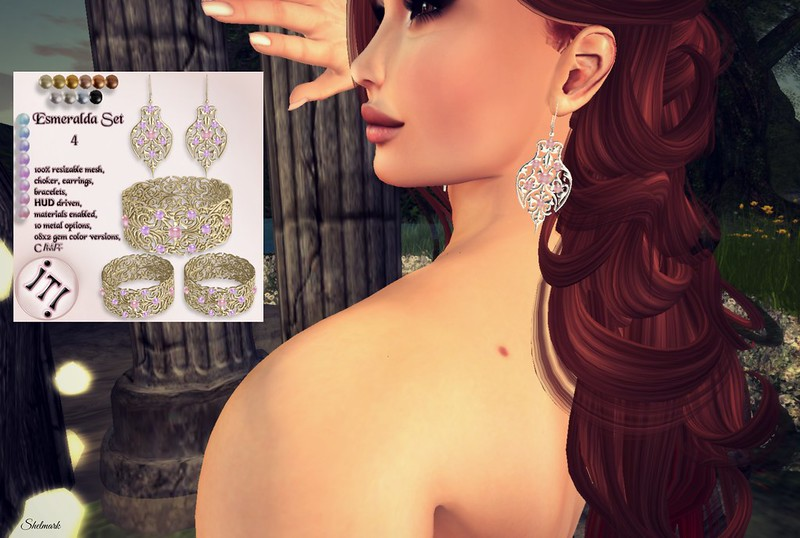 Blog_DC_IndulgeTemptation_EsmereldaEarrings