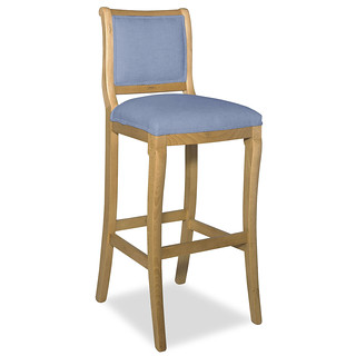 Tory-Furniture-Divine-36.5-Bar-Stool