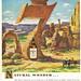 Seagrams 7-natural 1949