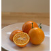 meyer lemons 2