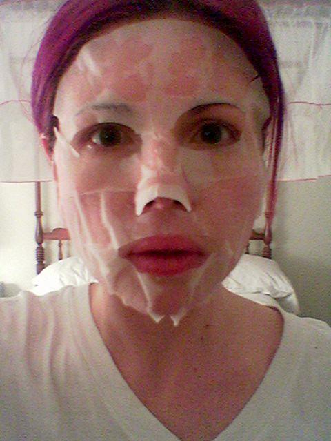 Image result for skin care flickr