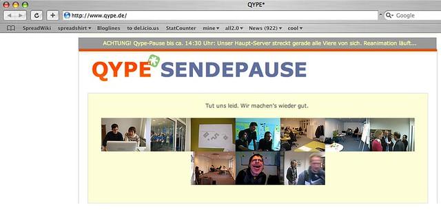 qype maintenance   Flickr - Photo Sharing!