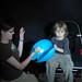 Maker Faire 2006-04-23 15-35-37 Balloon