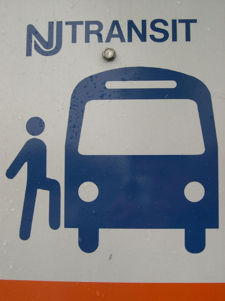 Nj Transit  The Nj Transit Bus Stop Signs With This. Pink Eye Signs. Sofia The First Signs Of Stroke. Nasal Signs. Mortal Kombat Signs Of Stroke. Dissociation Signs. Parkinson's Disease Signs. Trailhead Signs. Labels Signs Of Stroke