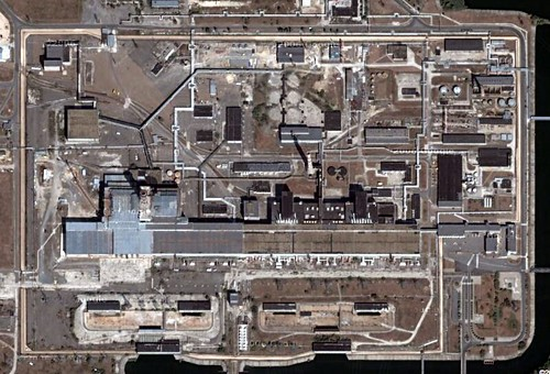what is the nuclear area thesis of chinese origins