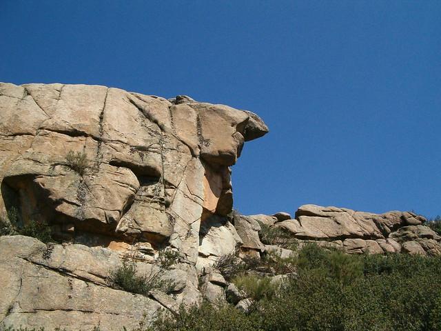 Piedras de granito explore oscar del rio 39 s photos on for Piedras de granitos