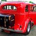 1936 Chevrolet-2
