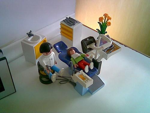 Al lado de la mesa de mezclas pinchando con flujo gui0299 - 2 6