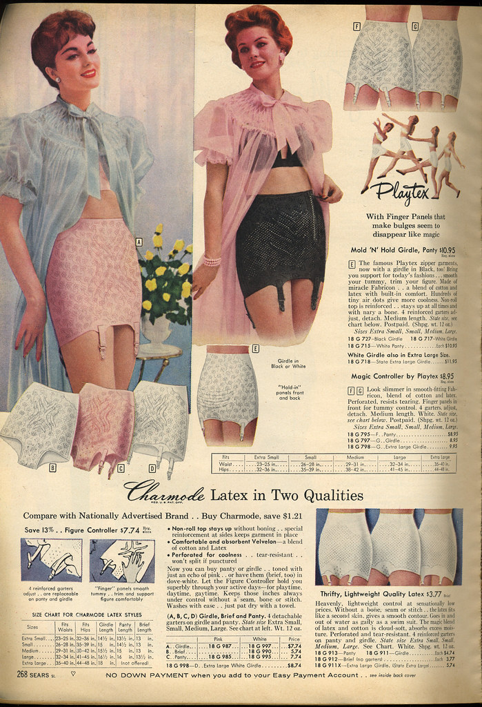 Catalog For Older Womens Clothing