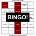 Buzzword Bingo!