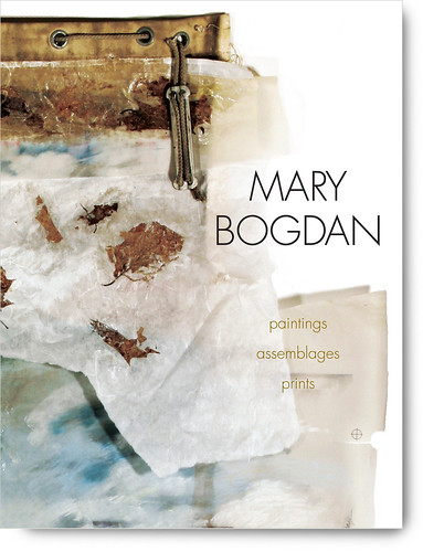 Mary Bogdan | Paintings, Assemblages, Prints | by Mary Bogdan