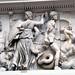 28 Pergamon Altar