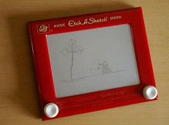 etch-exterminate! | by Daveybot