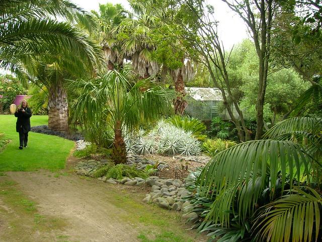 ... World Map App Garden Camera Finder The Weekly Flickr FlickrBlog