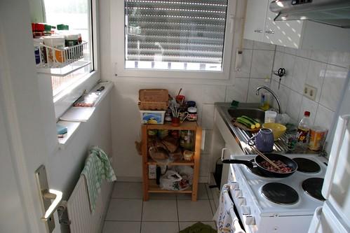 Cake Aux Lardons Olives Et Tomates S Ef Bf Bdch Ef Bf Bdes
