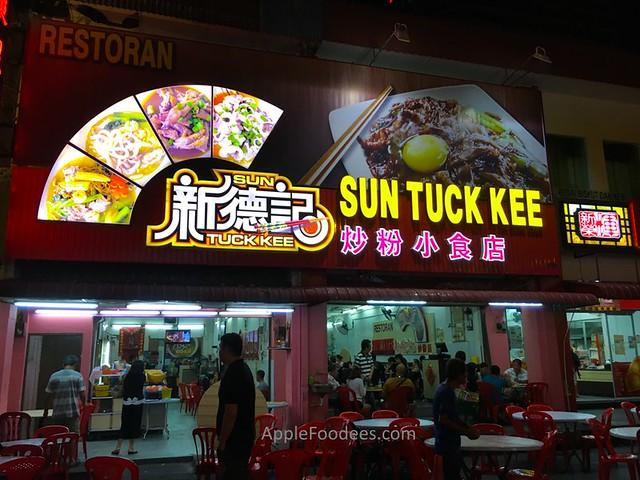 sun-tuck-kee-ipoh