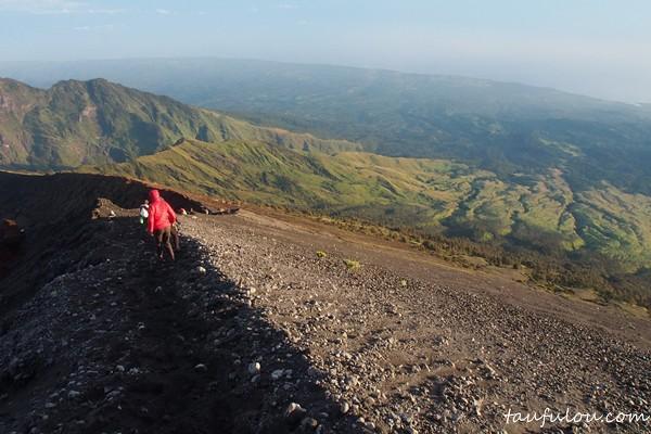 Mt_Rinjani (103)