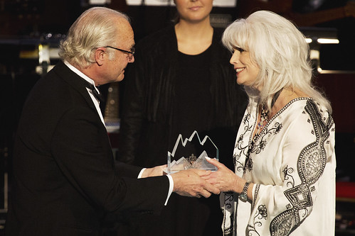 Polar Music Prize Ceremony