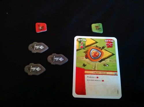 035 - Imperial Settlers action phase; razing 4