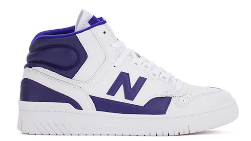 30 Sneakers You Wouldn't Expect 22