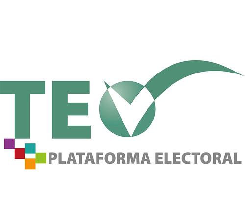 El TEPJF difundirá el desarrollo de las elecciones del 7 de Junio