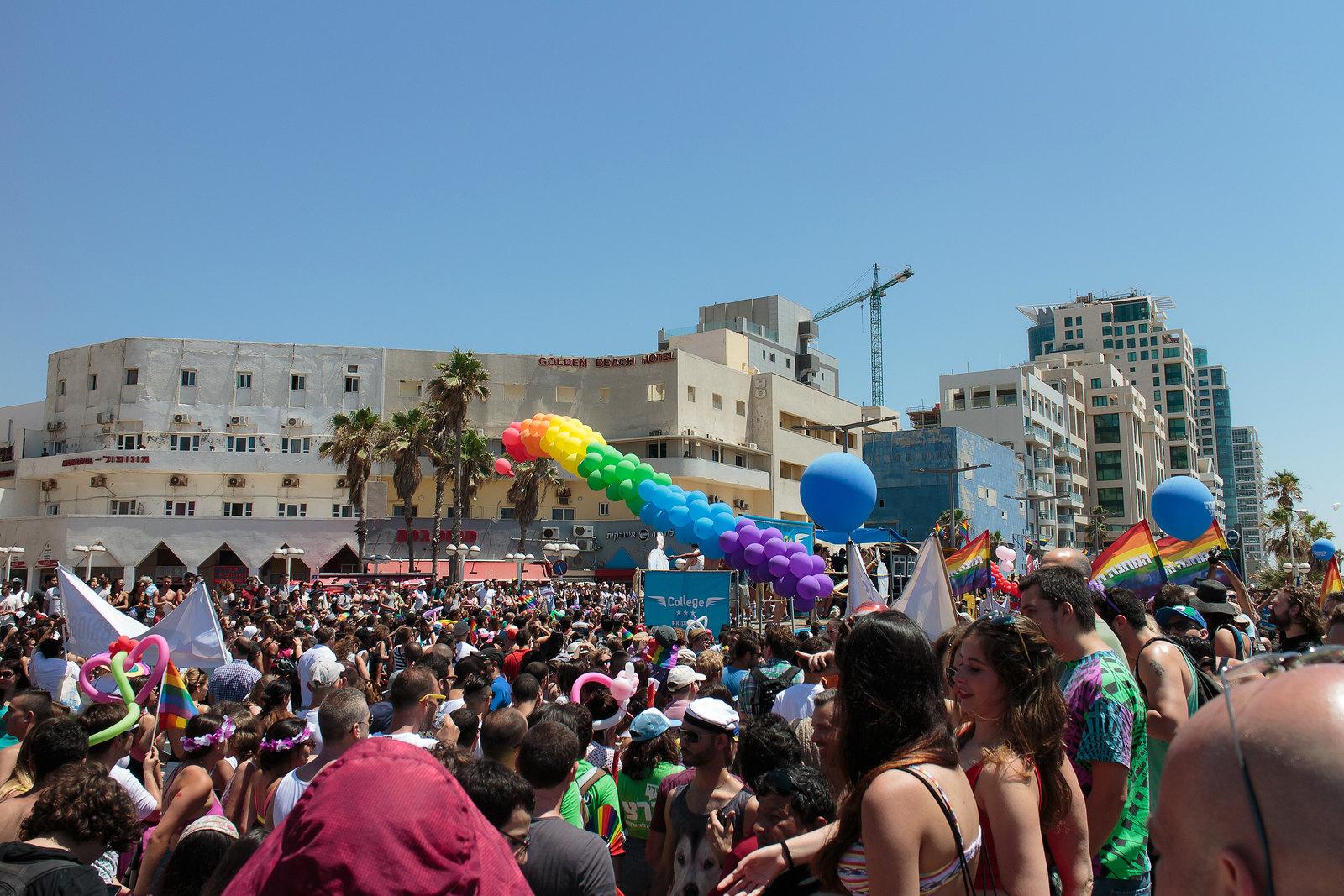 150612-pride_parade-018