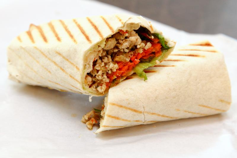 Zesty-Thai-Wrap
