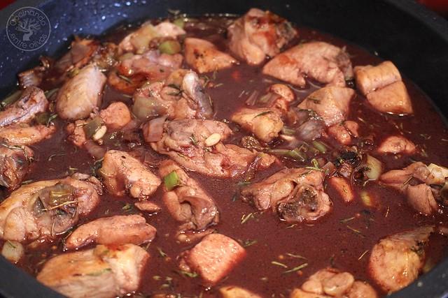 Pollo Vardano www.cocinandoentreolivos.com (6)