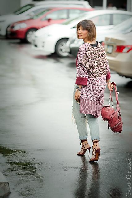 ASOS-Embellished-Print--Kimono-boho-street-style-look