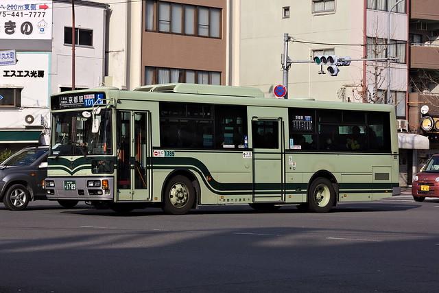 2017/01/03 京都市交通局 1789
