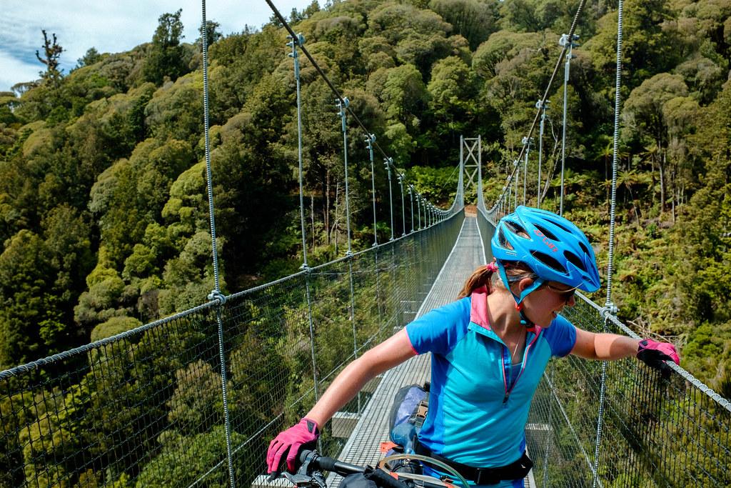 170113_Rotorua to Nat Park -55