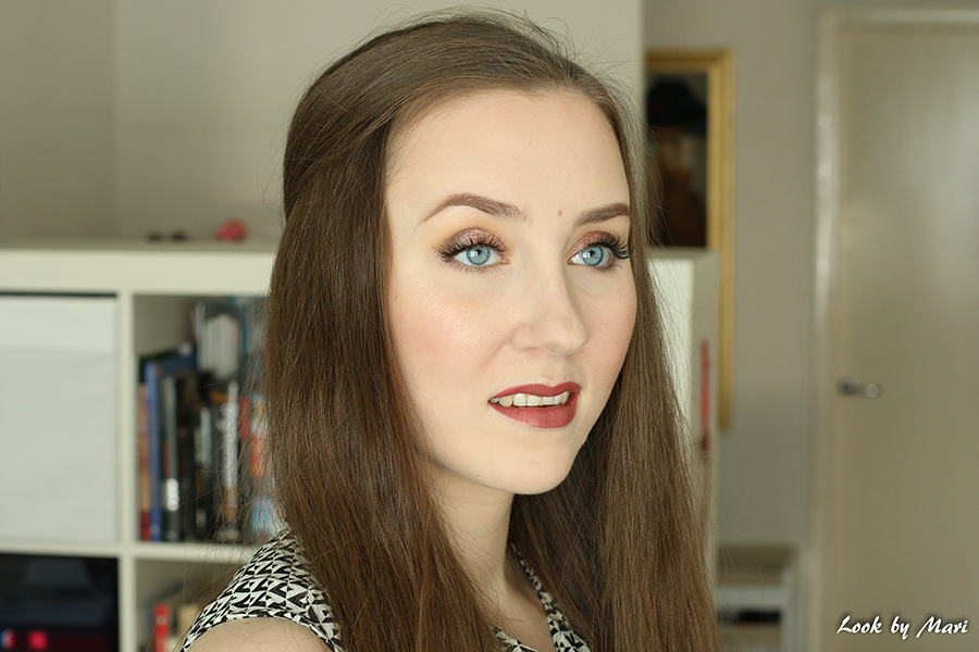 7 maybelline fit me matte + poreless foundation 110 shade swatches for oily skin review