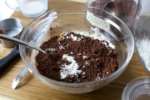 Chocolate Dutch Baby Smitten Kitchen - Sliced chocolate is finally here and we know our life will never be the same again