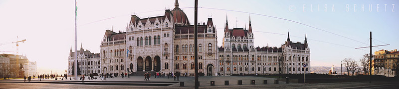 Budapest_by_ems_11