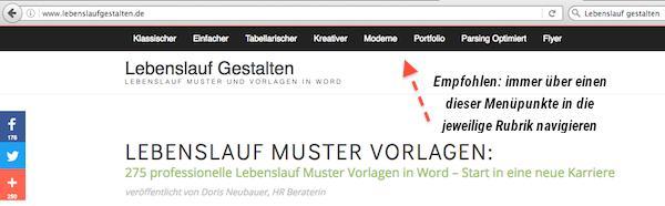 artikelbild1_lebenslauf_vorlagen_fuer_jobboerse_salzburg