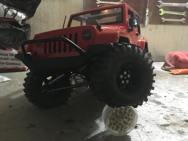 Jeep JK RCMODELex  32709396485_baacef8f1d_c