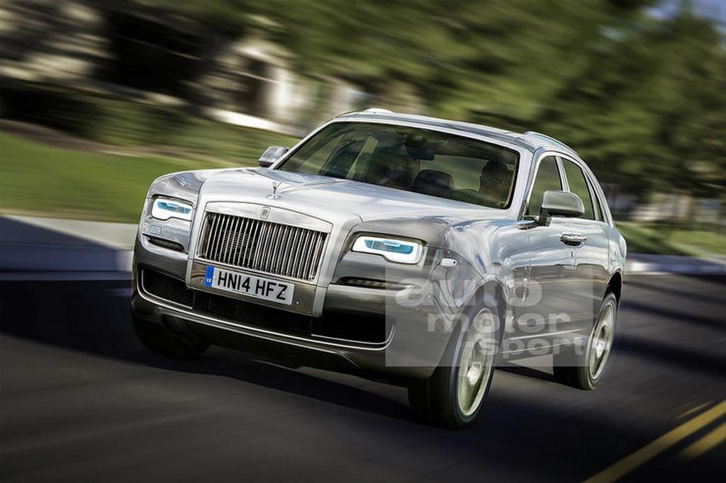 Rolls-Royce-Cullinan-Render