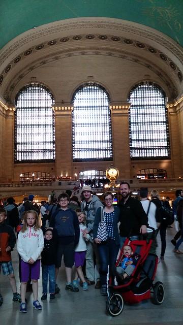 May 23 2015 NYC Trip (29)