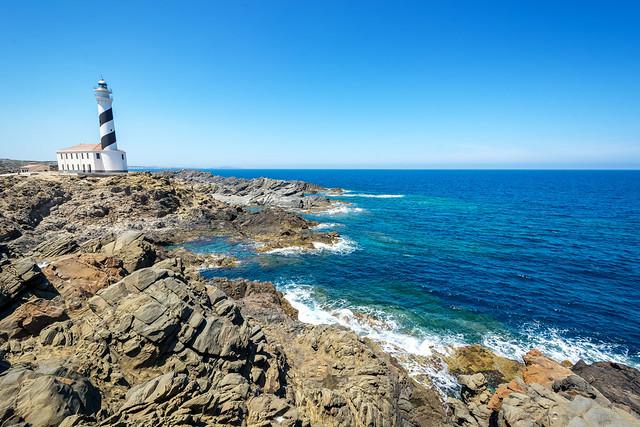 Menorca032.jpg