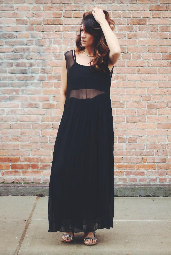 51OXTB2mJqL._SL160_, black maxi dress, sheer dress