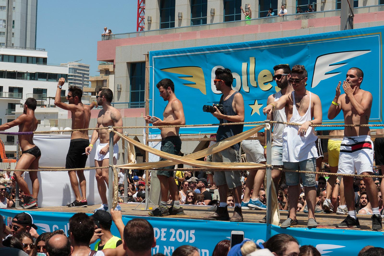 150612-pride_parade-017