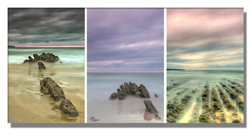 collage 2jpg