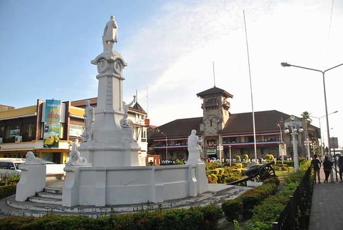 05 Plaza de Zamboanga (7)