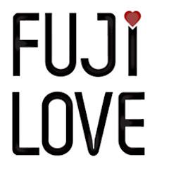 FujiLove